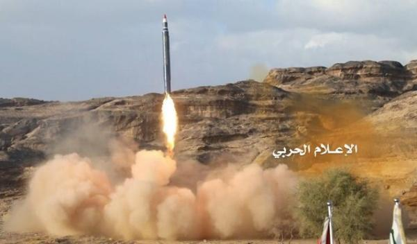 موشک های یمن کابوس دشمنان شده است خبرنگاران