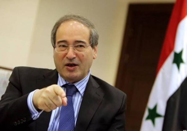 کوشش غرب در تداوم بحران آوارگان سوری