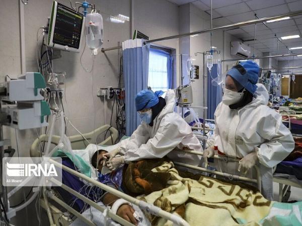 خبرنگاران فرماندار: ظرفیت بیمارستان های قائمشهر در حال تکمیل شدن است