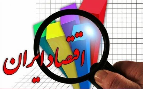 هشدار درباره بروز ابرتورم در اقتصاد ایران؛ حجم گسترده ای از فعالیت ها به سمت دلالی در حال حرکت است