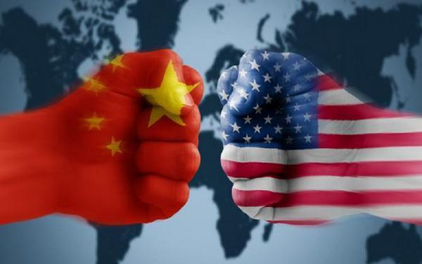 آمریکا اهرم فشار بر چین را برنمی دارد