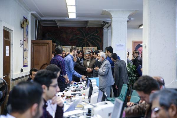 انتخابات شورای اسلامی در 53 روستای ورامین برگزار می گردد