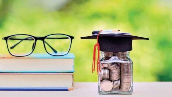 افزایش سقف وام های دانشجویی، آغاز ثبت نام وام دکتری 1400