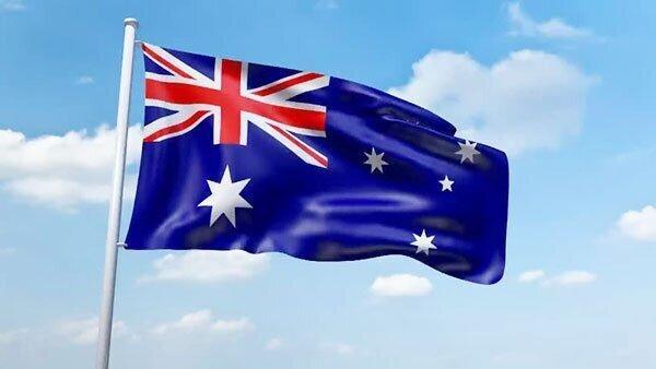 استرالیا نیروهایش را از افغانستان خارج می نماید
