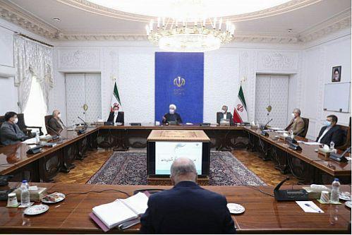 چطور بعضی از برداشتن تحریم علیه ملت ایران خرسند نمی شوند؟