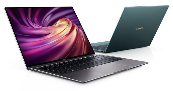 مشخصات کلیدی و برجسته MateBook X Pro 2020 و Matebook D؛ لپ تاپ های جدید هوآوی را بشناسیم