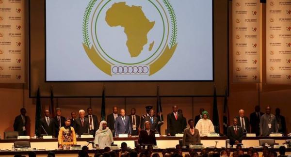 اتحادیه آفریقا دنبال تشکیل کمیته حقیقت یاب و گفتگوی ملی در چاد