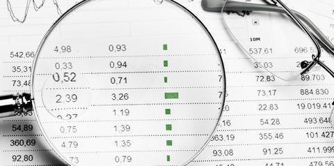 افزایش نرخ سود در سررسید یک ساله