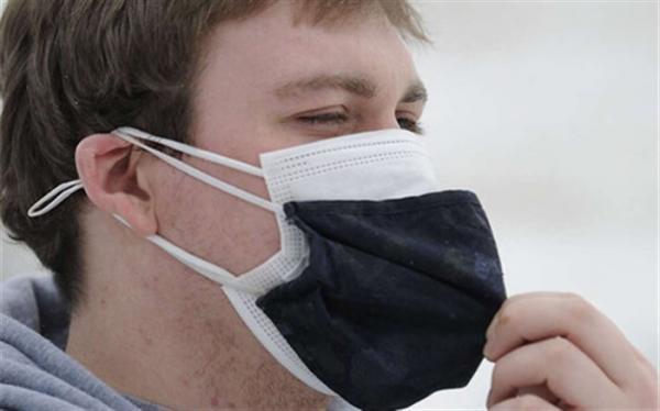 توصیه های کرونایی؛ ماسک نباید از صورت فاصله داشته باشد