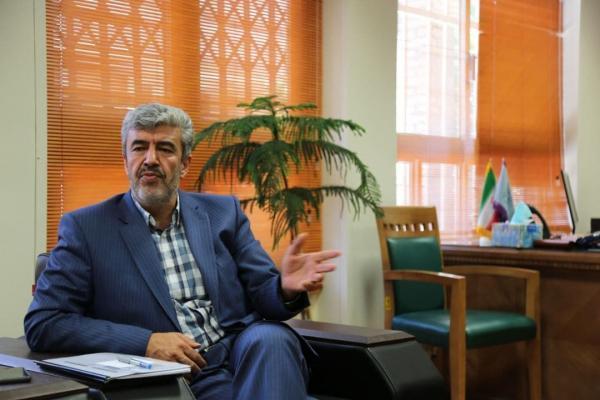 پیگیری تذکر مجلس در خصوص طرح آمایش آموزش عالی از شورای عالی انقلاب فرهنگی