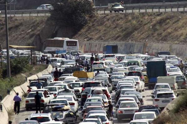 سفرهای جاده ای ممنوع است اما چرا مردم به محدودیت ها اهمیت نمی دهند؟