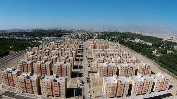 افزایش 118.4 درصدی قیمت زمین در پاییز 99