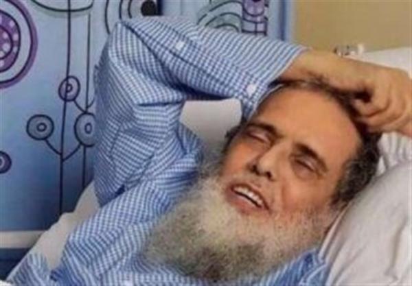 عربستان، تعویق جلسه محاکمه مبلغ برجسته سعودی