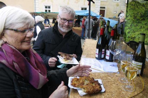 زندگی در کشور افسانه ای جمهوری چک