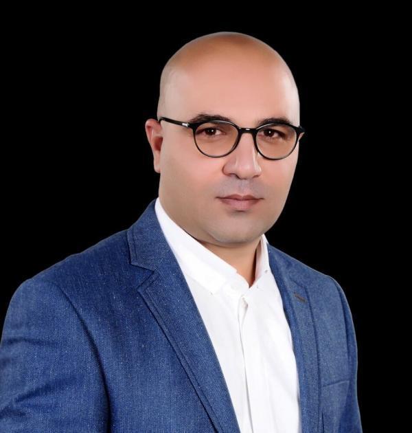 لزوم بازنگری در سیاست خارجی تجدیدنظرطلبانه ایران